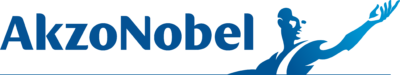 akzonobel logo cliente