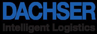 dascher logo cliente