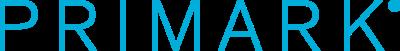 Primark logo cliente